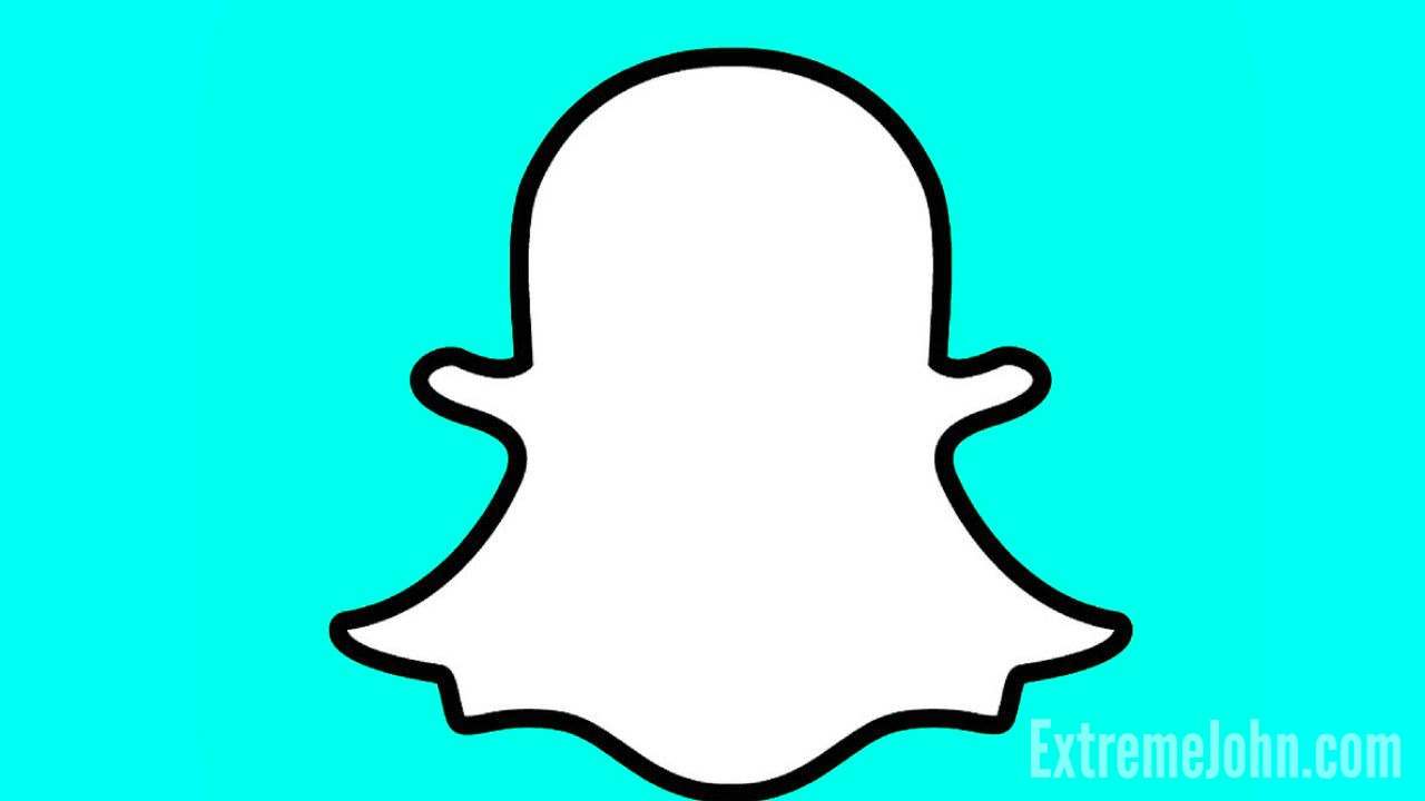 6 More Snapchat Tricks You Might Not Know
